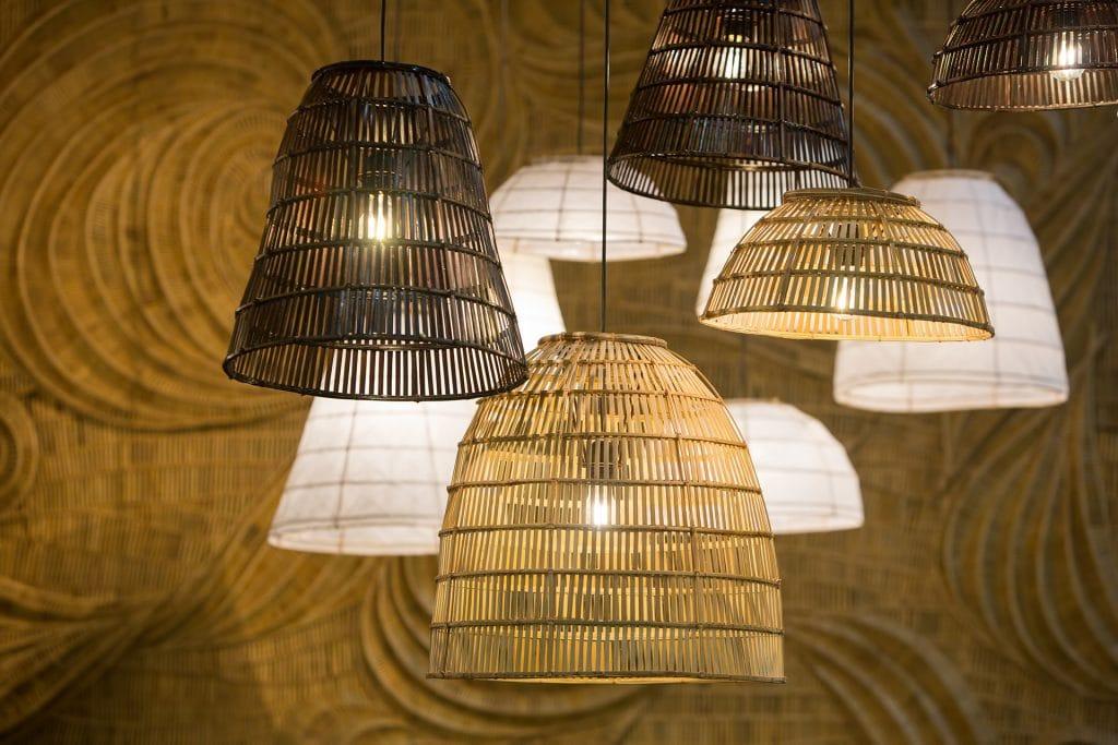 plasamo raumdesign lichtdesign
