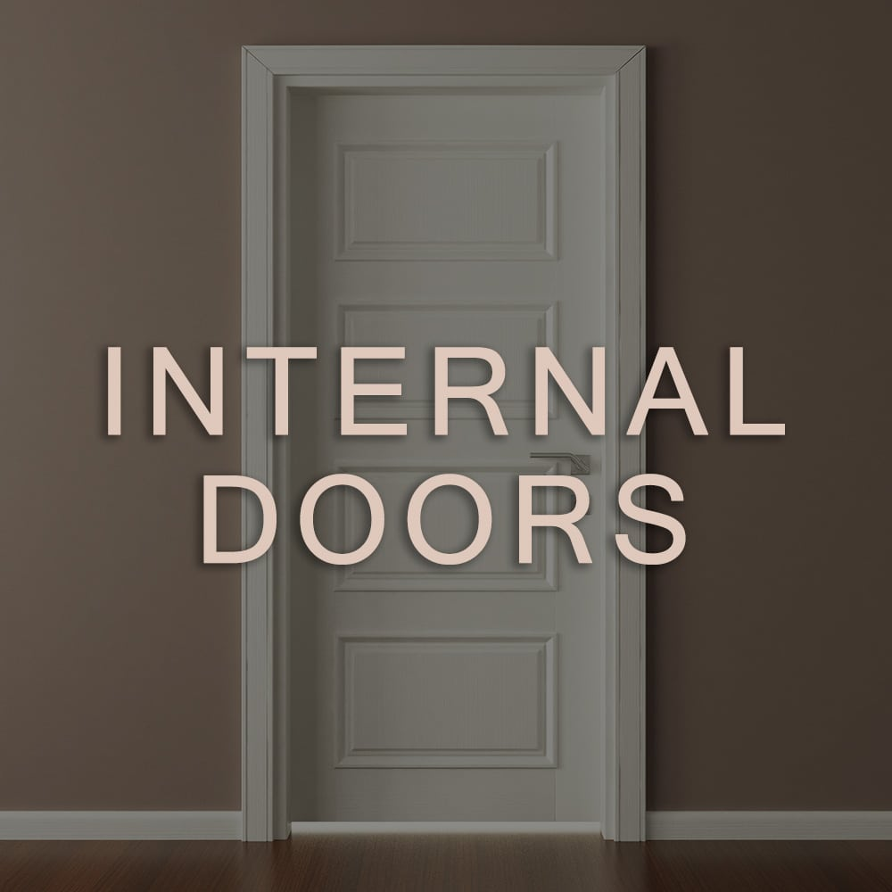 plasamo internal doors