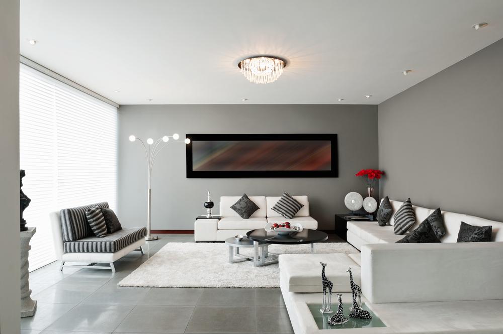 plasamo interieur raumausstattung minimalistisch modern